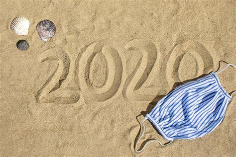 Der urlaub im sommer 2021 ist trotz corona die griechische insel kreta hat mallorca als beliebtestes reiseziel der deutschen überholt. Corona-Regeln im Sommerurlaub: Griechenland, Spanien und Italien