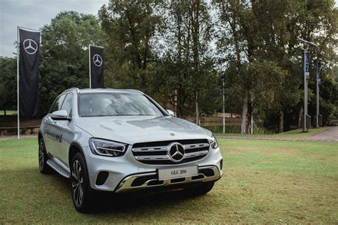 Compare offers on actual mercedes inventory from the comfort of your home. Mercedes-Benz GLC 200, GLC 300 And GLC 300 Coupe Facelift Launched In Malaysia - Autoworld.com.my