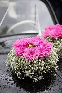Decoration Voiture Mariage : 152 best images about wedding car decoration on pinterest mariage luxury cars and cars ~ Preciouscoupons.com Idées de Décoration