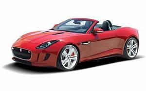 Jaguar F-Type Price in India, Images, Mileage, Features ...