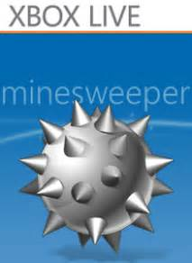 Minesweeper Achievement Guide Road Map