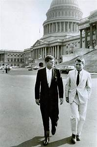 452 Best images about John Fitzgerald Kennedy 35th ...