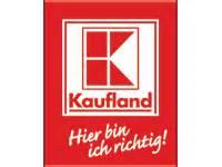Kaufland Bad Salzungen öffnungszeiten : ffnungszeiten kaufland ~ Orissabook.com Haus und Dekorationen