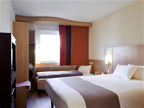 chambre hotel canile canile porte de bagnolet 28 images canile est porte de