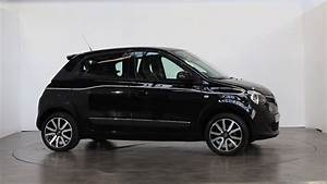 Renault Twingo Intens : renault twingo iii 1 0 sce 70 eco2 intens dr 721 er mvi 8550 youtube ~ Medecine-chirurgie-esthetiques.com Avis de Voitures