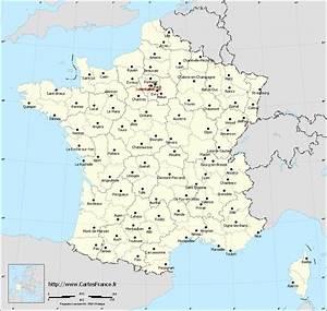 St Cyr L école : carte saint cyr l 39 ecole cartes de saint cyr l 39 cole 78210 ~ Medecine-chirurgie-esthetiques.com Avis de Voitures
