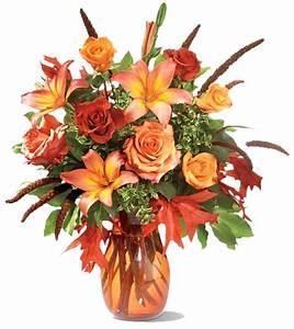 Pot De Fleur Transparent : tubes bouquets de fleurs page 5 ~ Teatrodelosmanantiales.com Idées de Décoration