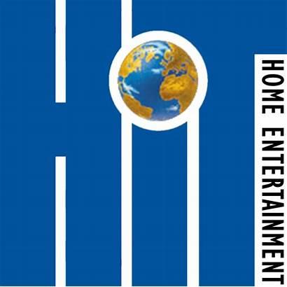 Hit Entertainment 2001 Plc Consumer 2000 Wikia