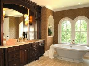 bathroom cabinets ideas designs bathroom vanities everything you need to including design ideas