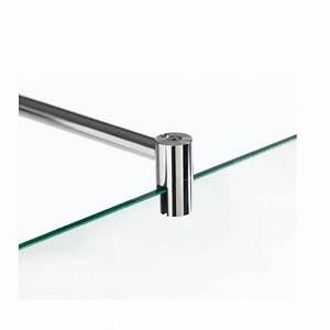 Douche Mur Verre : accessoires pour la douche barre de stabilisation pour ~ Zukunftsfamilie.com Idées de Décoration