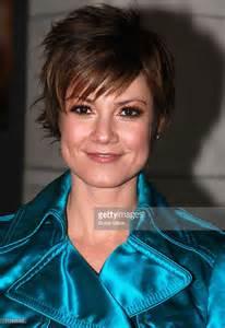 Zoe McLellan Actress
