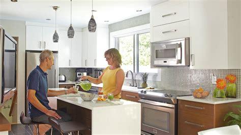 petites cuisines photos futées les petites cuisines les idées de ma maison