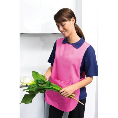 emploi de menage de bureaux tenue femme de menage blouse femme de menage