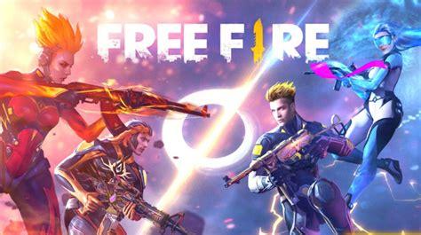 Garena free fire, uno de los mejores juegos battle royale al margen de fortnite y pubg, llega a windows para que podamos luchar por sobrevivir desde el pc. Free Fire: ¿cómo recuperar mi cuenta?