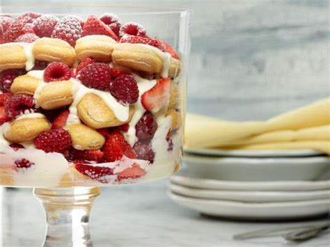 mothers day dessert recipes mothers day recipes