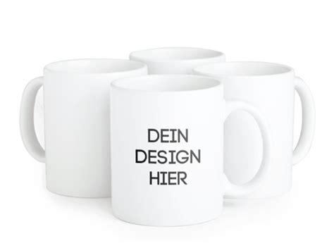 tassen selbst bedrucken tassen bedrucken kaffeebecher fototassen spreadshirt