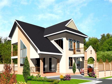 house pla uganda house plans ghana house plans house plans for tropical countries mexzhouse com