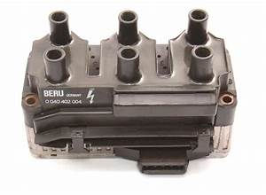 Ignition Coil Pack 94