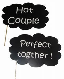 Engagement theme Hot couple photo prop - Untumble com