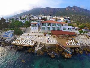 Kaş Hotel, Turkey - Booking.com