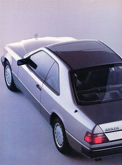 17 best about mercedes w 124 on sedans and cars