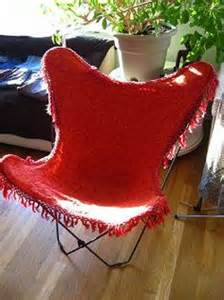 1000 images about butterfly chairs on pinterest