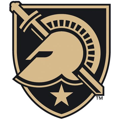 'Army West Point': New logo highlights sports rebrand