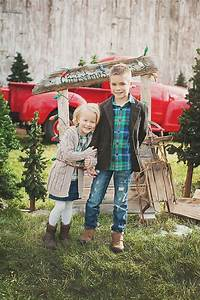 1000+ images about Holiday Photo Shoot Ideas on Pinterest ...
