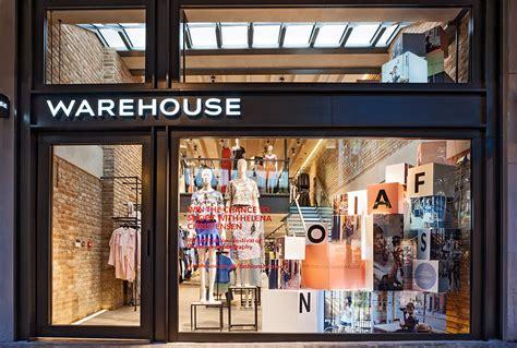 warehouse concept store gg glass