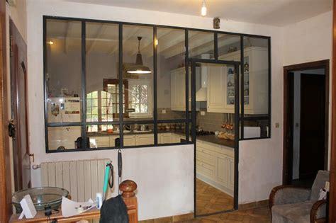 cuisine fenetre atelier cuisine fenetre atelier maison design sphena com
