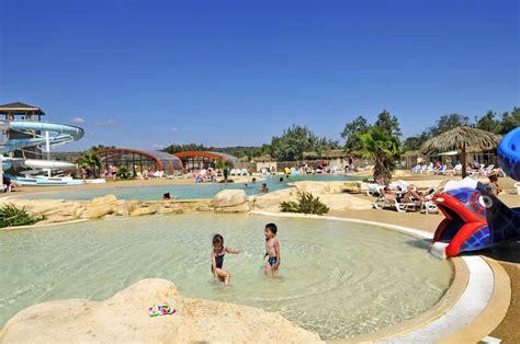 piscine port la nouvelle cabanes dans les airs 224 c 244 te vermeille en bord de mer 224 port la nouvelle languedoc roussillon