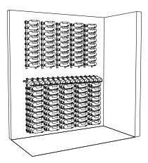 wine cellar design wine racks america