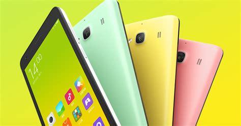 Merk Hp Samsung Dan Harga Nya daftar update harga hp xiaomi dan spesifikasi terbaru 2018