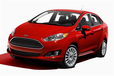 ford fiesta saloon facelift photo gallery car gallery