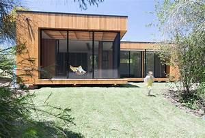 6 Fabulous Australian Prefab Homes