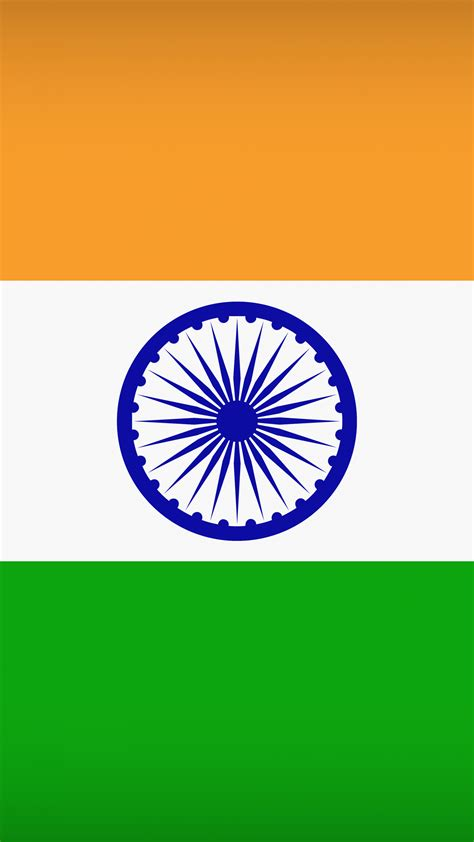 wallpaper indian flag tricolour flag flag  india