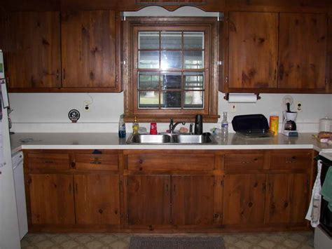 kitchen makeover on a budget ideas kitchen kitchen remodel ideas on a budget small kitchen