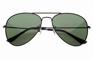 Aviator Sunglasses Clip Art - YayTrend - ClipArt Best ...
