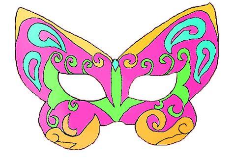 moldes para mascaras de mariposas imagui apexwallpapers