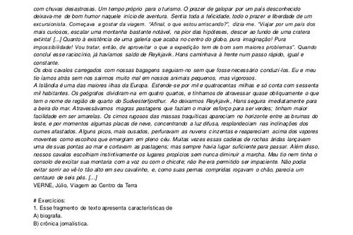 nero 8 xp baixar gratis em portugues crackeado