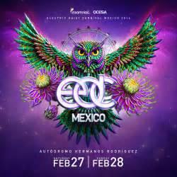 EDC Tickets Las Vegas 2016