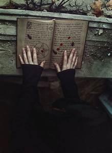 Más de 1000 ideas sobre Hechizos De Brujería en Pinterest ...