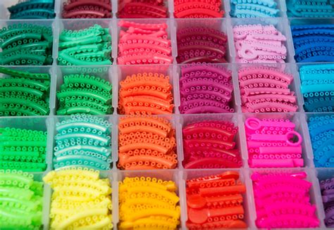 braces colors how to the best braces color for your