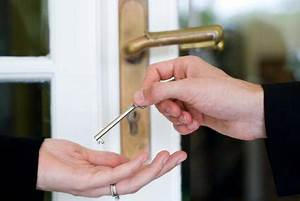 Che cosa bisogna fare al termine della locazione per riconsegnare l'immobile senza subire