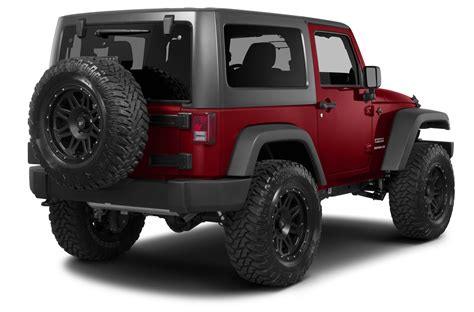 new jeep truck 2014 jeep wrangler new model 2014 images