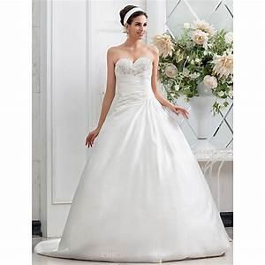plus size wedding dresses under 400 bateau neck half With wedding dresses under 400