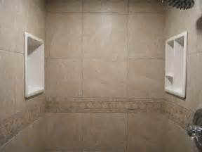 ceramic bathroom tile ideas bathroom shower porcelain tile ideas precisely how to are right dreams house furniture