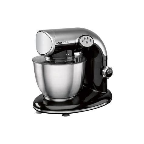 cuiseur moulinex cuisine companion de cuisine multifonctions clatronic km 3323 achat