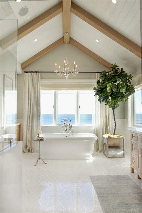 Bliss Home Decor  28 Images  Bliss Home Design Bathtub