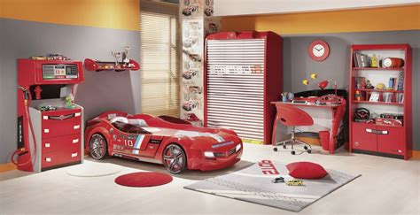 cars bedroom set bedroom futuristic car design with modern racing race